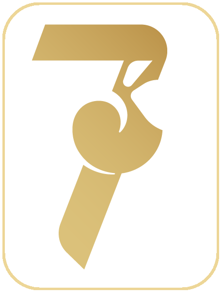 7Apricot-footer-logo-2